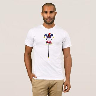 Marotte stick T-Shirt