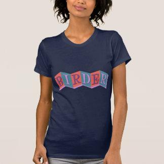 Marquee Birder T-Shirt