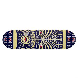 Marquesa Islander Skateboard