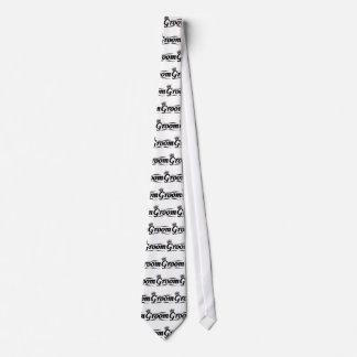 Marriage 365-Groom Tie