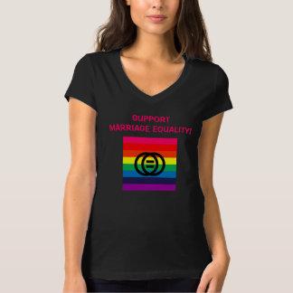 Marriage Equality Tee