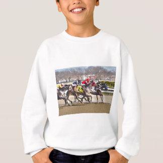 Marriage Fever & Old Upstart Sweatshirt