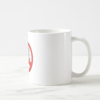 Marriage Game Over Basic White Mug