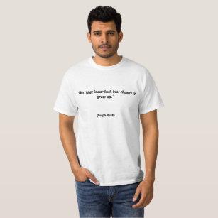 ec72f61f652 Last Chance T-Shirts   Shirt Designs