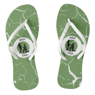 Marriage,run away from this! thongs