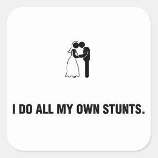 Married-AAO1.png Sticker