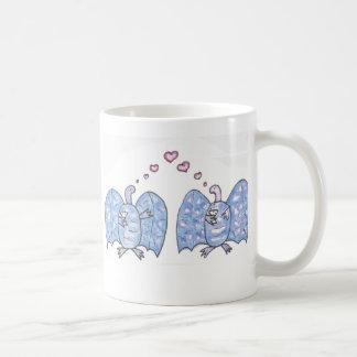 Marry Me? turtlebat mug
