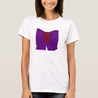 mars bow T-Shirt