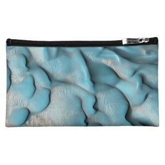 Mars Dunes Makeup Bag
