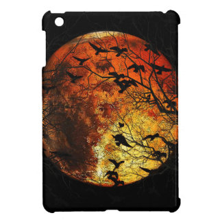 Mars iPad Mini Case