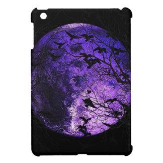 Mars iPad Mini Cases