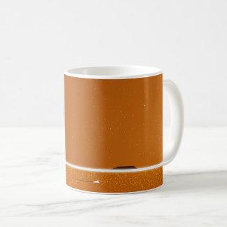 Mars Landing Mug