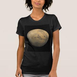Mars NASA Tee Shirt