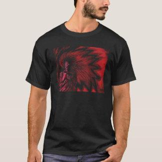 Mars Rising T-Shirt
