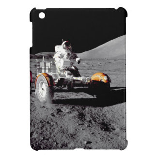 Mars Rover Case For The iPad Mini