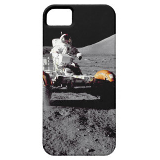 Mars Rover Case For The iPhone 5