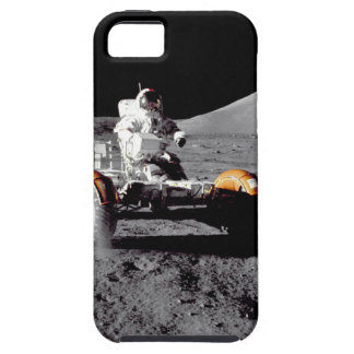 Mars Rover iPhone 5 Covers