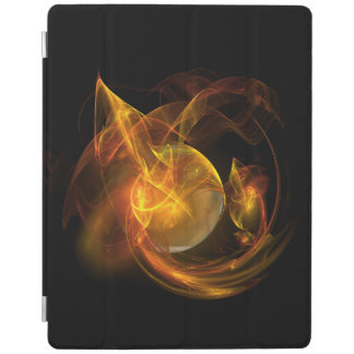 Mars Spectacular iPad Cover