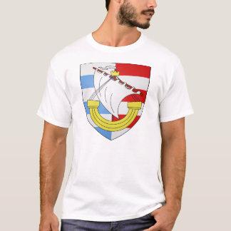 Marsa, Malta T-Shirt