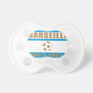 Marseilles football dummy