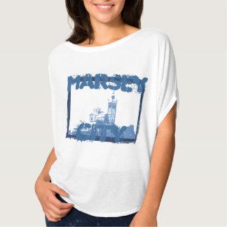 MARSEY CITY T-Shirt