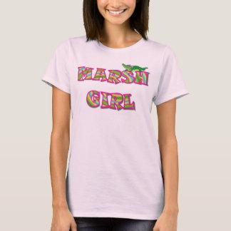 marsh girl 12-05m T-Shirt
