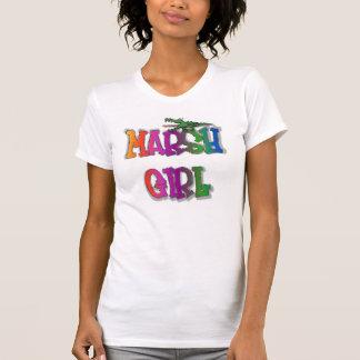 marsh girl T-Shirt