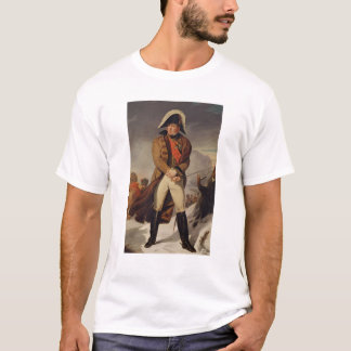 Marshal Michel Ney  Duke of Elchingen T-Shirt