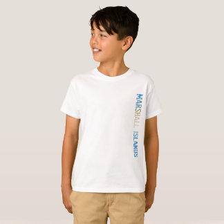 Marshall Islands T-Shirt