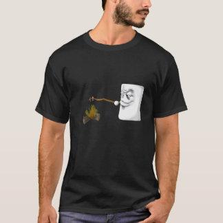 Marshmallow's Revenge T-Shirt