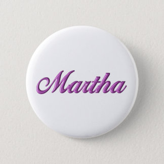 Martha button name cheap