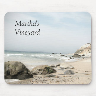 Martha s Vineyard Collection Mousepad