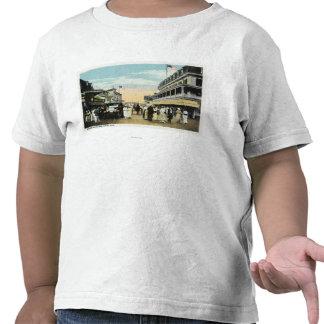 Martha s Vineyard T Shirt