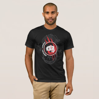 Martial Arts Action Movies official T-Shirt