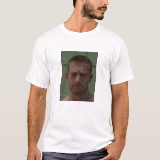 Martin Davis T-Shirt