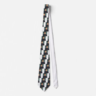 Martin Luther Protestant Reformation Tie