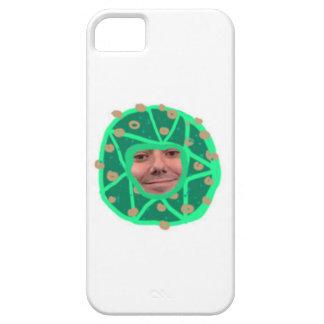 Martin Shkreli Phone Case iPhone 5 Covers