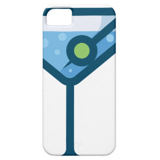 Martini Case For The iPhone 5