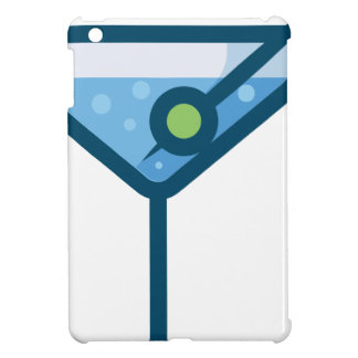 Martini iPad Mini Cover