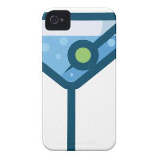 Martini iPhone 4 Cover