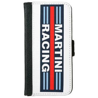 Martini Racing Wallet Case