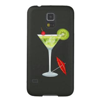Martini Samsung Galaxy S5 Case