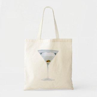 Martinis Bag