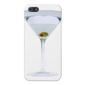Martinis Speck Case iPhone 5/5S Case