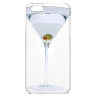 Martinis Speck Case iPhone 5C Covers