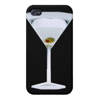 Martinis Speck Case iPhone 4/4S Cases