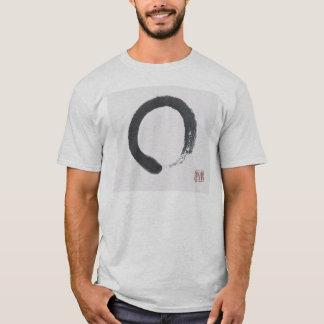 Maru -- Circle/Zen T-Shirt