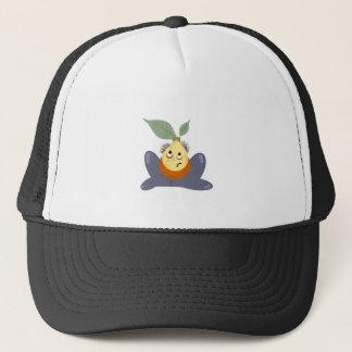 Marv Trucker Hat
