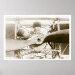 Marvellous Flying Machine