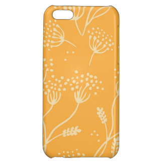 Marvelous Sweet Girly Radiant Case For iPhone 5C